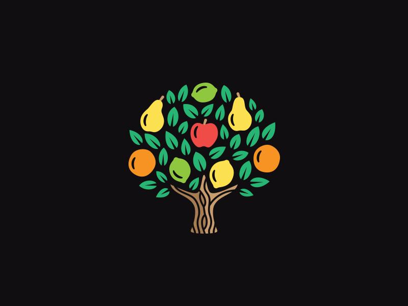 Fruits day detoxifiere cu sucuri naturale